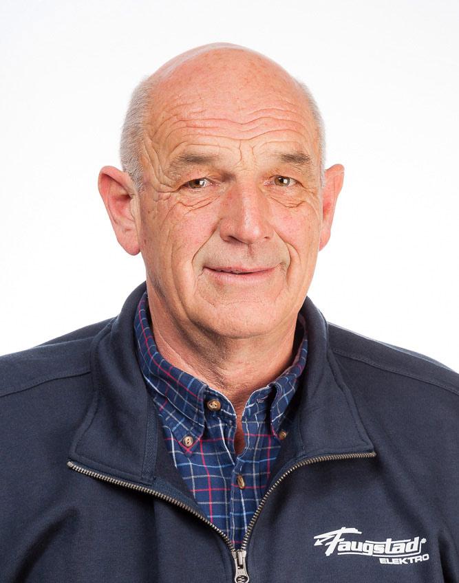 Emil Rød